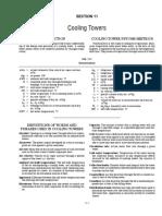 Clng Twr.pdf