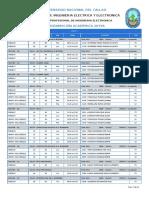 Programacion Academica-14!03!2019 09-20-01
