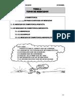 tipos-de-mercado.pdf