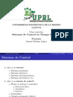 Pre.pdf