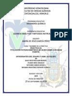 practica_8._PERMANGANOMETRIA_EQUIPO_4.docx