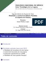 Presentación Segundo Informe de Avances (Final).pdf