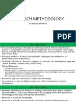 ECU400 (2).pdf