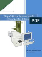 Diagnostico pc.pdf