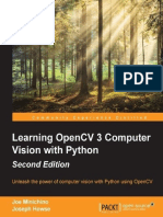 Learning OpenCV 3 Computer Vision with Python, 2nd Edition.pdf