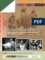 Historia del pueblo afroperuano_tomo I.pdf