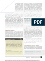 页面提取自-Criminology- Theories, Patterns, And Typologies 2015