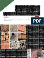 Procesos de construcción 2018.pptx