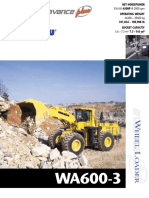 WA 600-3.pdf