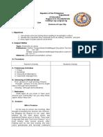 PT 2 LESSON PLAN.docx