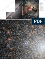 The Universe Through the Eyes of Hubble.pdf