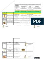DIETA 09 LEON DOS RIS 19-7-18(1).pdf