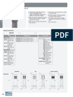 Bollard Concrete.pdf