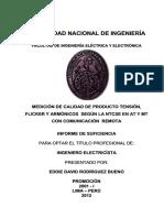 MEDICION DE CALIDAD DE PRODUCTO TENSION FLICKER Y ARMONICOS NTCSE.pdf
