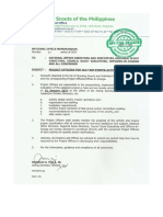 NO-Memo-No.-03-s.-2017-Project-Officers-for-2017-BSP-Events-and-Activities.pdf