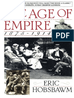 [Eric_Hobsbawm]_The_Age_of_Empire_1875-1914(BookFi.org).pdf