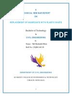 NsPdf.PDF