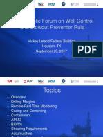 hopkins_api_-_bsee_public_forum_final_presentation_09192017.pdf