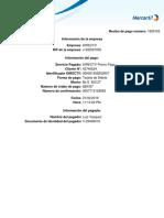 Banesco Online RAMO.pdf