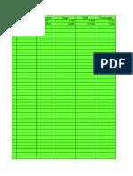 Administrasi PPOB