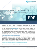 Database-vs-Data-Warehouse-A-Comparative-Review.pdf