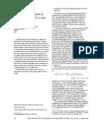 [paperhub]10.1109_7.53462.pdf
