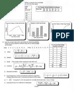 DSTA2.pdf