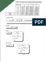 DSTA3.pdf