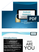 Android Forensics and Security Testing Course_PUBLIC_RELEASE.pptx.pdf
