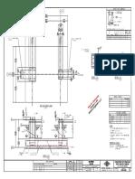 000-Cr-1003 r3 Plant d Process & Utilities Fdn Location Plan-000-Cr-1003
