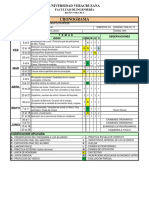 CRONOGRAMA__MECANICA_FLUIDOS_FEB-JUL2018.pdf