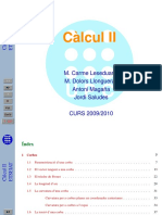 Anàlisi II.pdf
