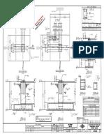 E000-CR-1029 R0 PROCESS PR FDN'S EF1 & EF2-D000.pdf