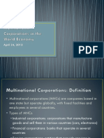 Multinational Corporations in the World Economy.pptx