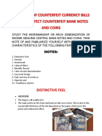 DETECTION OF COUNTERFEIT CURRENCY BILLS.docx