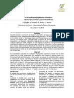 Informe5 Fisica II