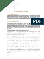 rapid_population_estimation_methods.pdf