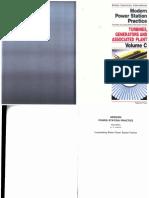 BEI Vol C Turbine.pdf