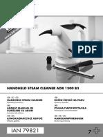 Manual aparat cu abur aquapur.pdf
