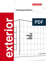 fundermax_exterior_technic_2011gb_web.pdf