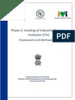 Grading Methodology Document final.docx