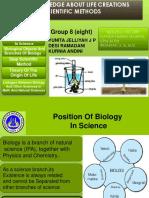 ppt general biologi 1