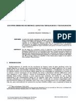 Exvotos_ibericos_de_bronce_aspectos_tipologicos_y_.pdf
