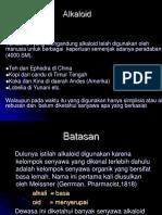 2_ Pengantar Alkaloid 2018.pdf