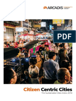 {1D5AE7E2-A348-4B6E-B1D7-6D94FA7D7567}Sustainable_Cities_Index_2018_Arcadis.pdf