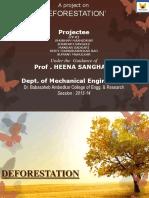 environmentstudiespresentation-150226090315-conversion-gate01.pdf