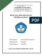RPP ESTIBI KD 3.2 dan 4.2.docx