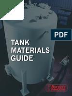 Tank_Materials_Guide_-_2015_Dec_9.pdf