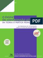 O ensino da compreensao leitora_da teoria a pratica pedagogica_um programa de intervencao para o 1.º Ciclo do Ensino Basico.pdf
