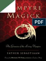 vampyre-magick-father-sebastiaan.pdf